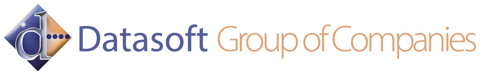 Datasoft Group Of Companies